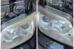 polerowanie-lamp